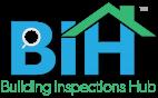 Building Inspections Hub